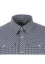 Arc 3D Short Sleeve Shirt additional image