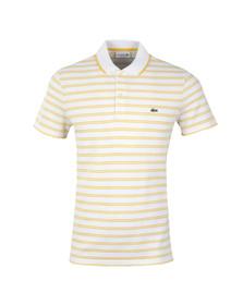 Lacoste Mens Multicoloured PH6997 Polo Shirt