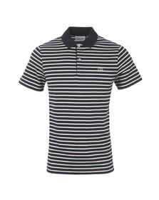 Lacoste Mens Multicoloured Polo Shirt DH4976