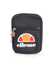 Ellesse Mens Blue Ermes Small Cross Body Bag