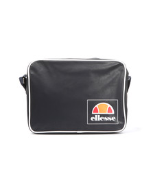 Ellesse Mens Blue Rifton Messenger