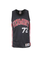 Vermont Basketball Vest