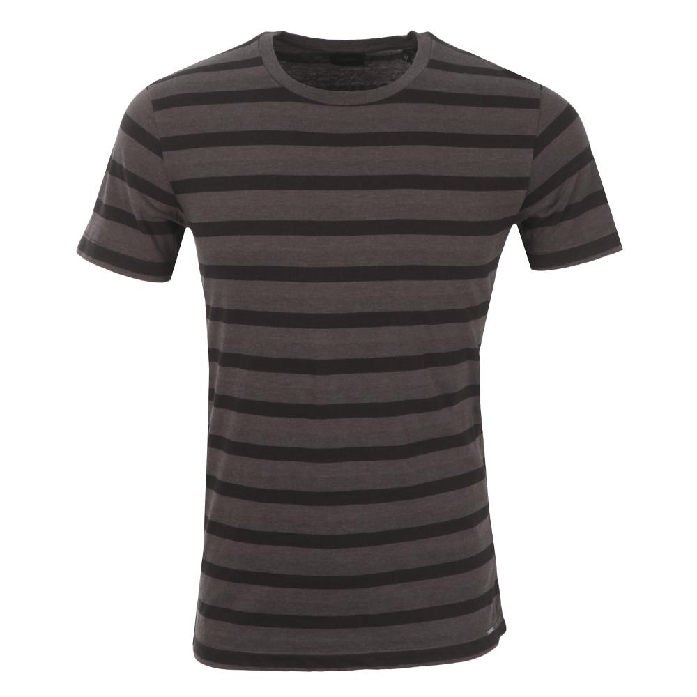 Mely T Shirt main image