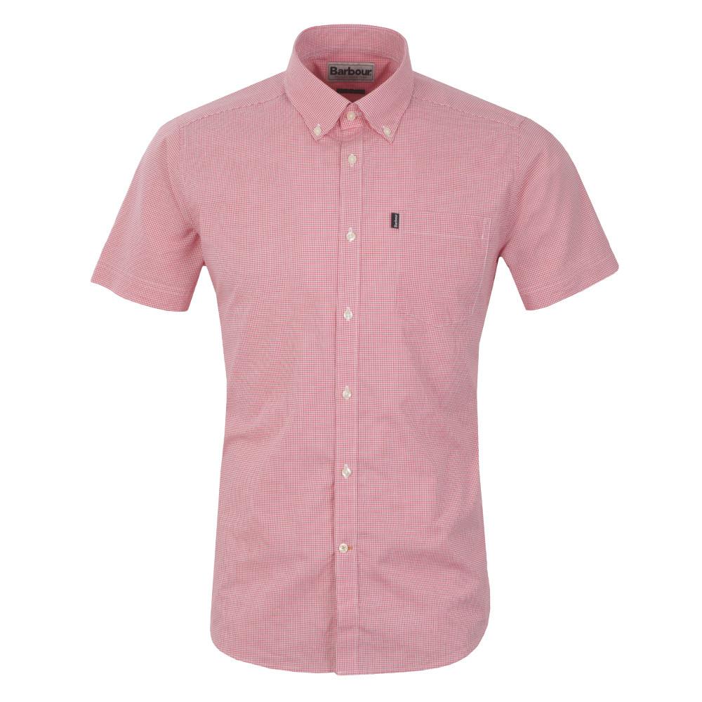 Triston Shirt main image