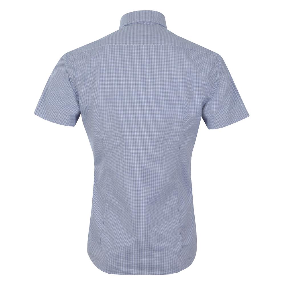 S/S Triston Shirt main image