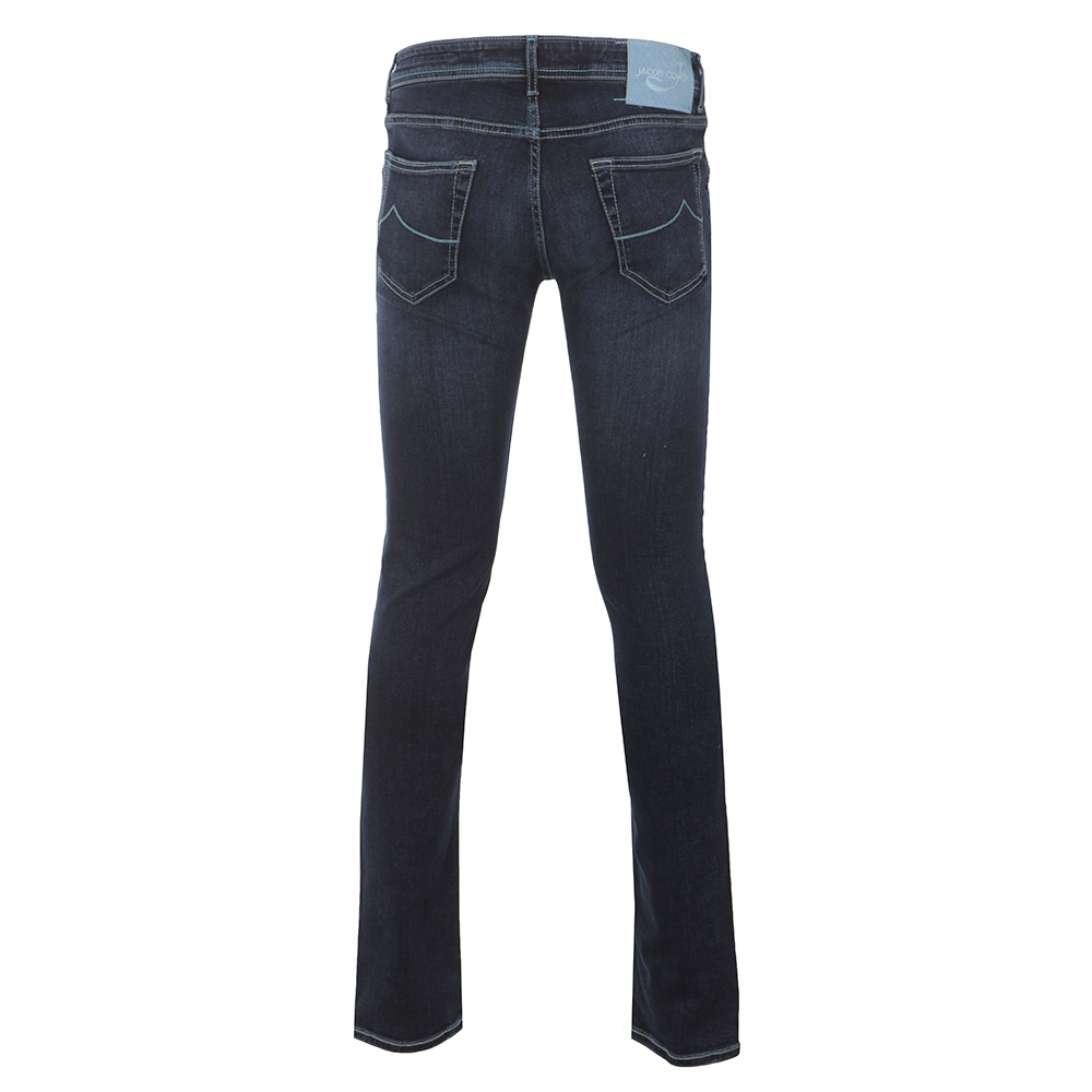 416950ef3eef35 Jacob Cohen J622 Comfort Tailored Jean | Oxygen Clothing