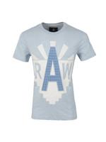 Vodan T Shirt