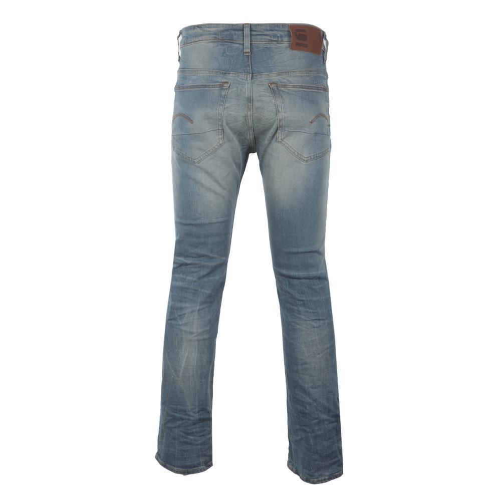 3301 Loose Jean main image