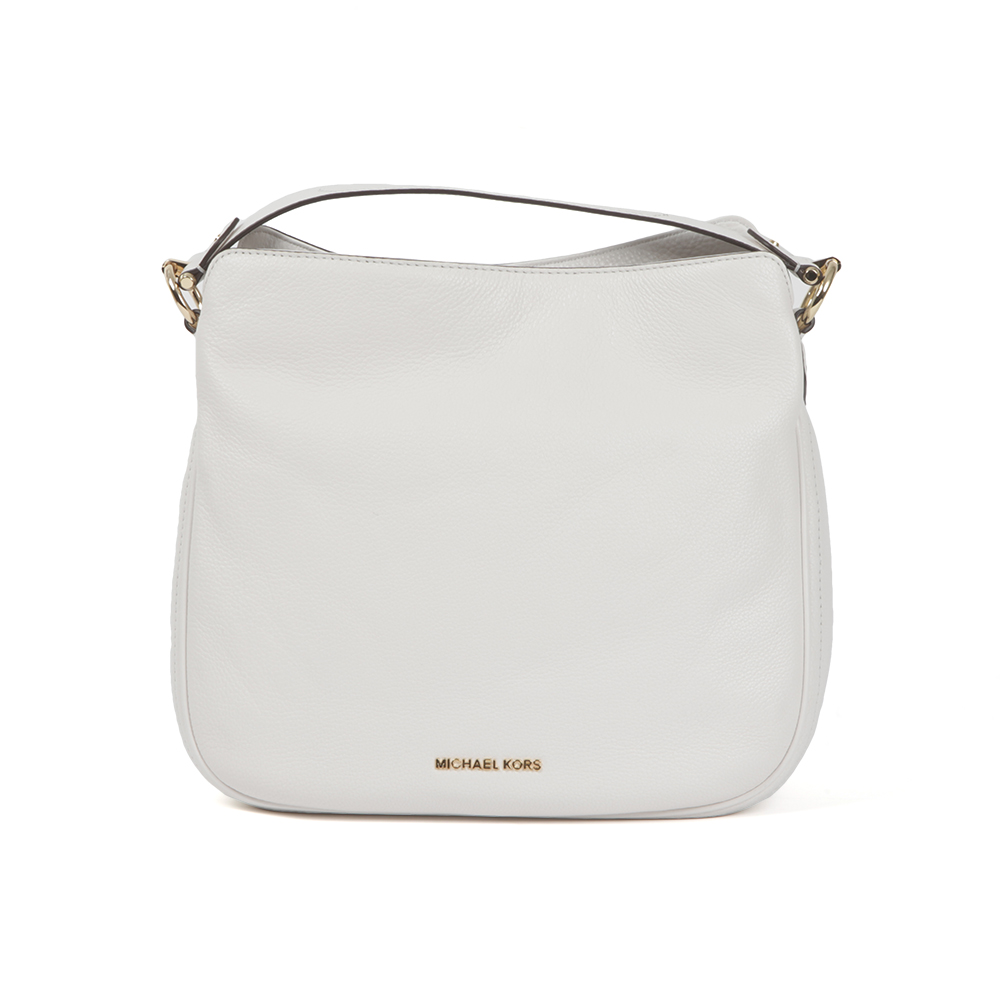 Heidi Mid Shoulder Bag main image