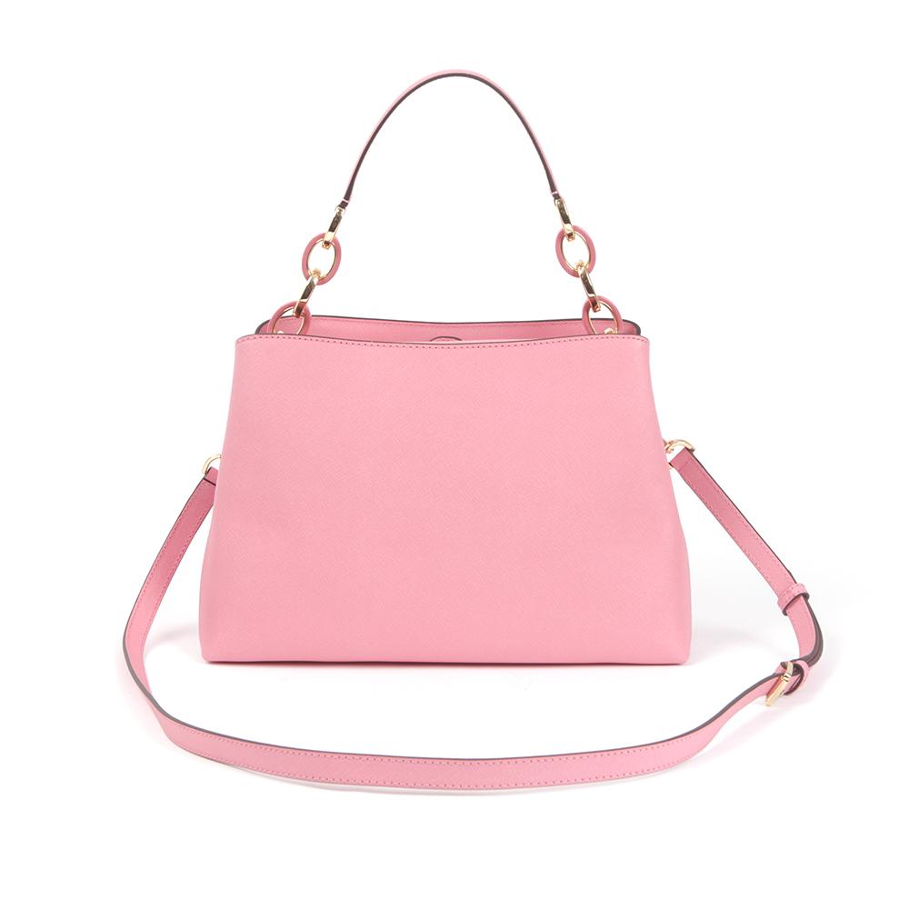 Portia Shoulder Bag main image