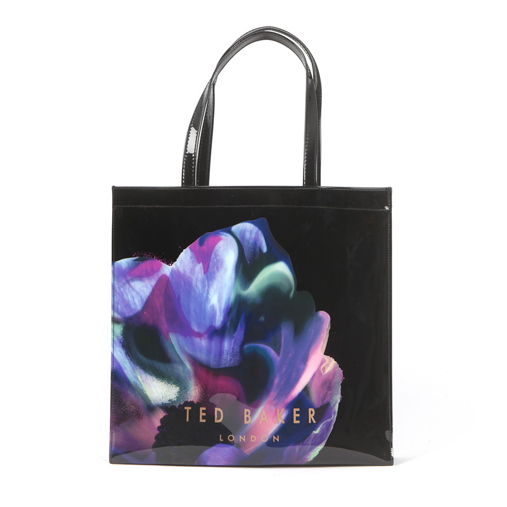 21d4f2d12f71 Ted Baker Coscon Cosmic Bloom Large Icon Bag