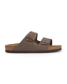 Birkenstock Womens Brown Arizona Sandal