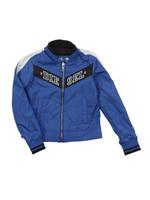Boys Juke Jacket