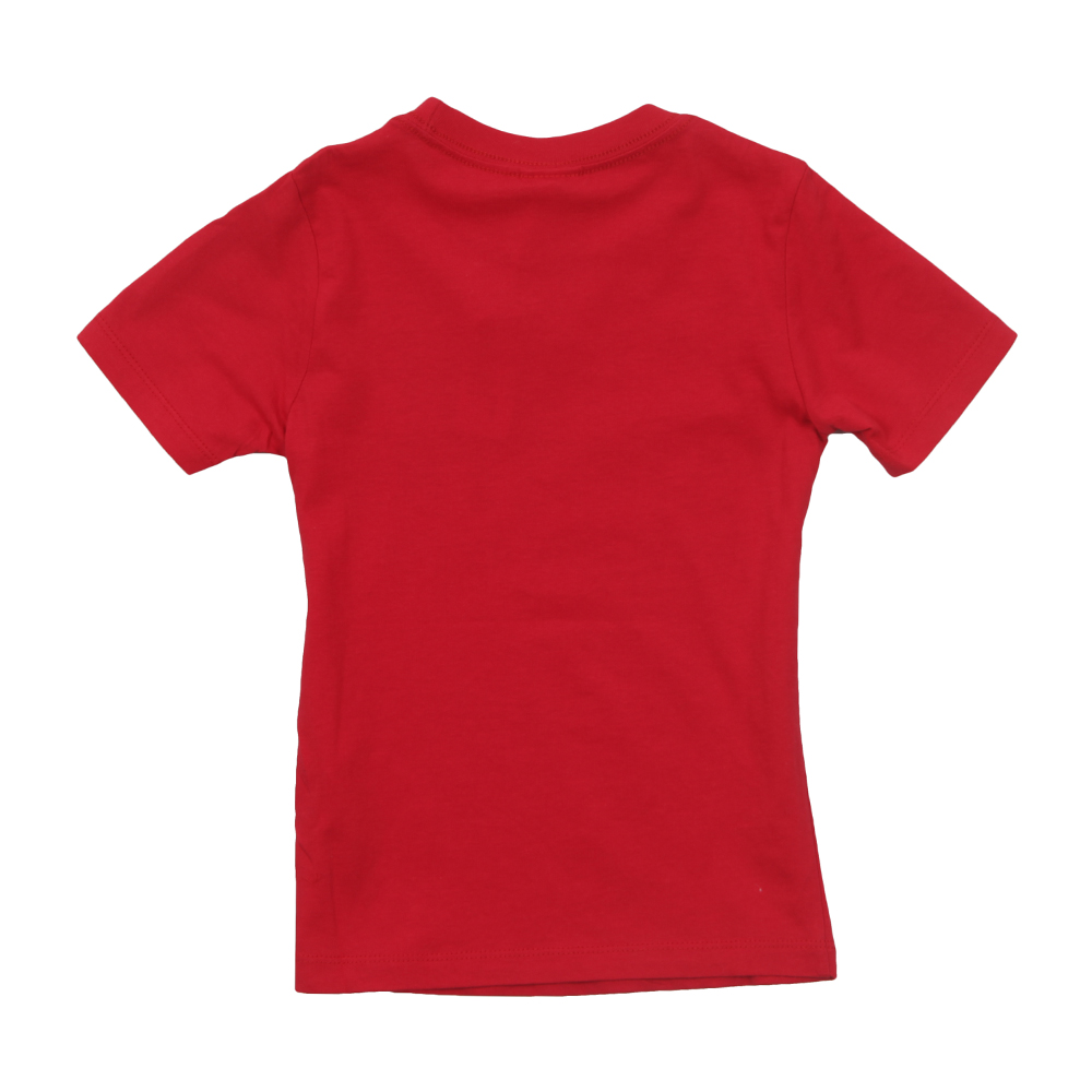 Boys Torry Slim T-Shirt main image