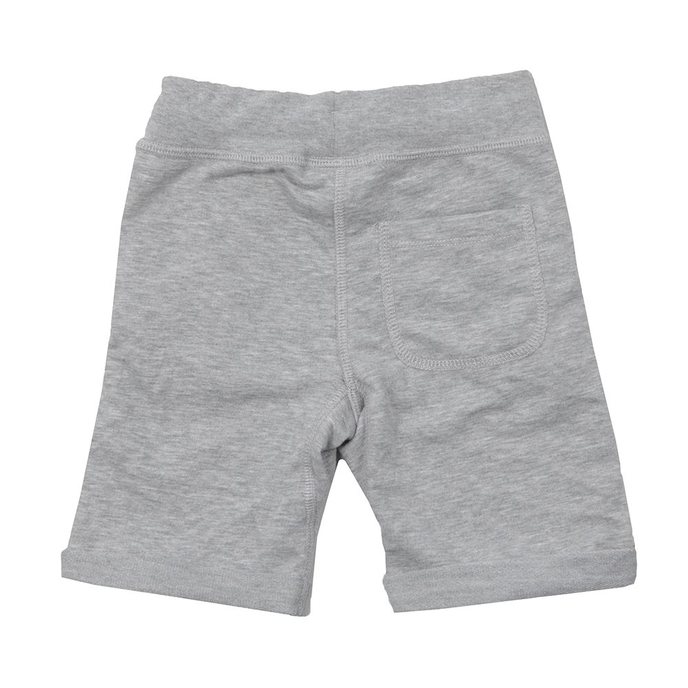 SB9536 Sweat Shorts main image