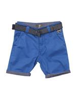 Boys T24905 Chino Short