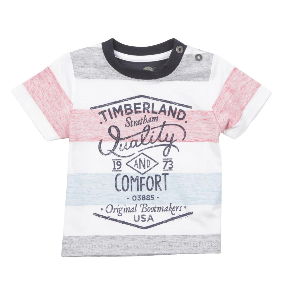 Baby T05F63 T Shirt main image