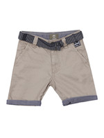 Boys T24905 Chino Short