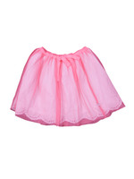 Girls U13089 Skirt