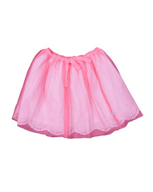 Billieblush Girls Pink Girls U13089 Skirt