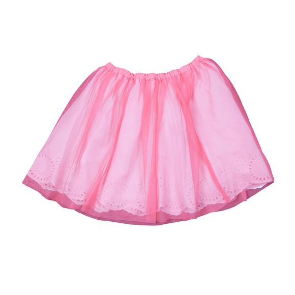 Billieblush Girls Pink Girls U13089 Skirt main image
