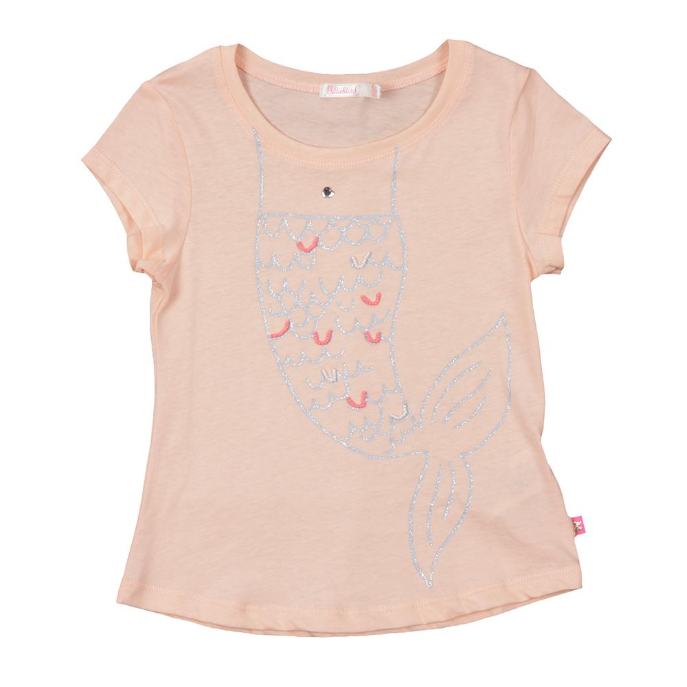Girls U15315 T Shirt main image