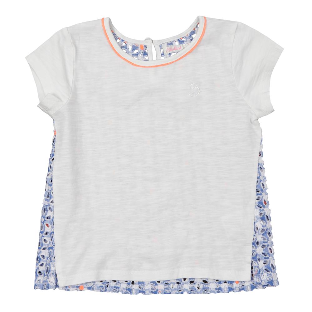 Girls U15304 T Shirt main image