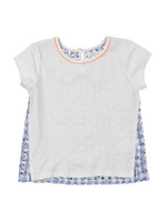 Girls U15304 T Shirt