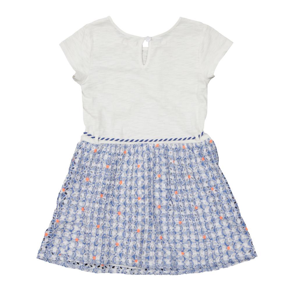 Girls U12218 Dress main image