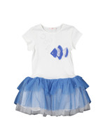 Girls U12210 Dress