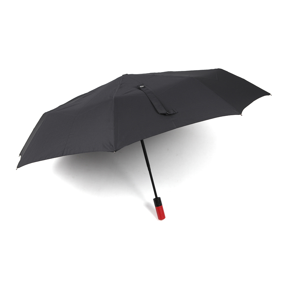 Auto Compact Umbrella main image
