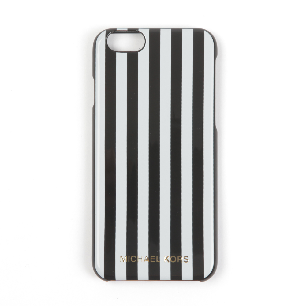 Stripe Iphone 6 Cover main image