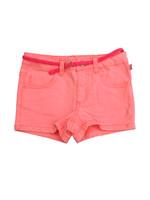 U14141 Shorts