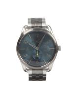 C45 SS Watch