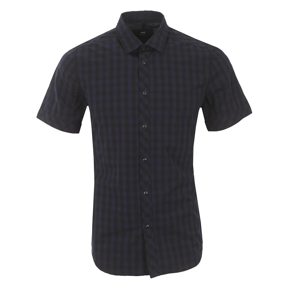 Landoh Short Sleeve Shirt main image