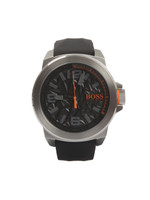 Casual HO-7010 Watch