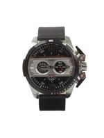 DZ4361 Watch