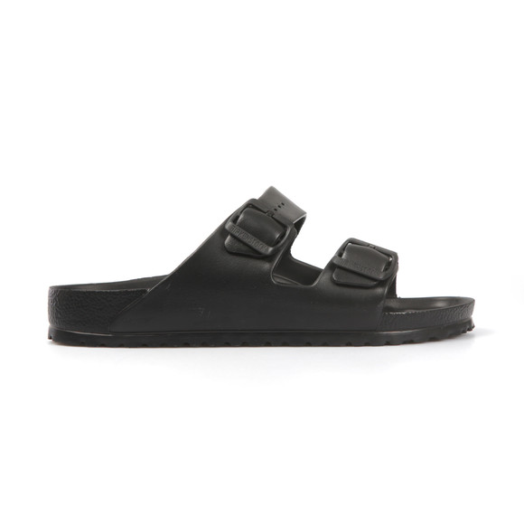 Birkenstock Mens Black Arizona EVA Sandal