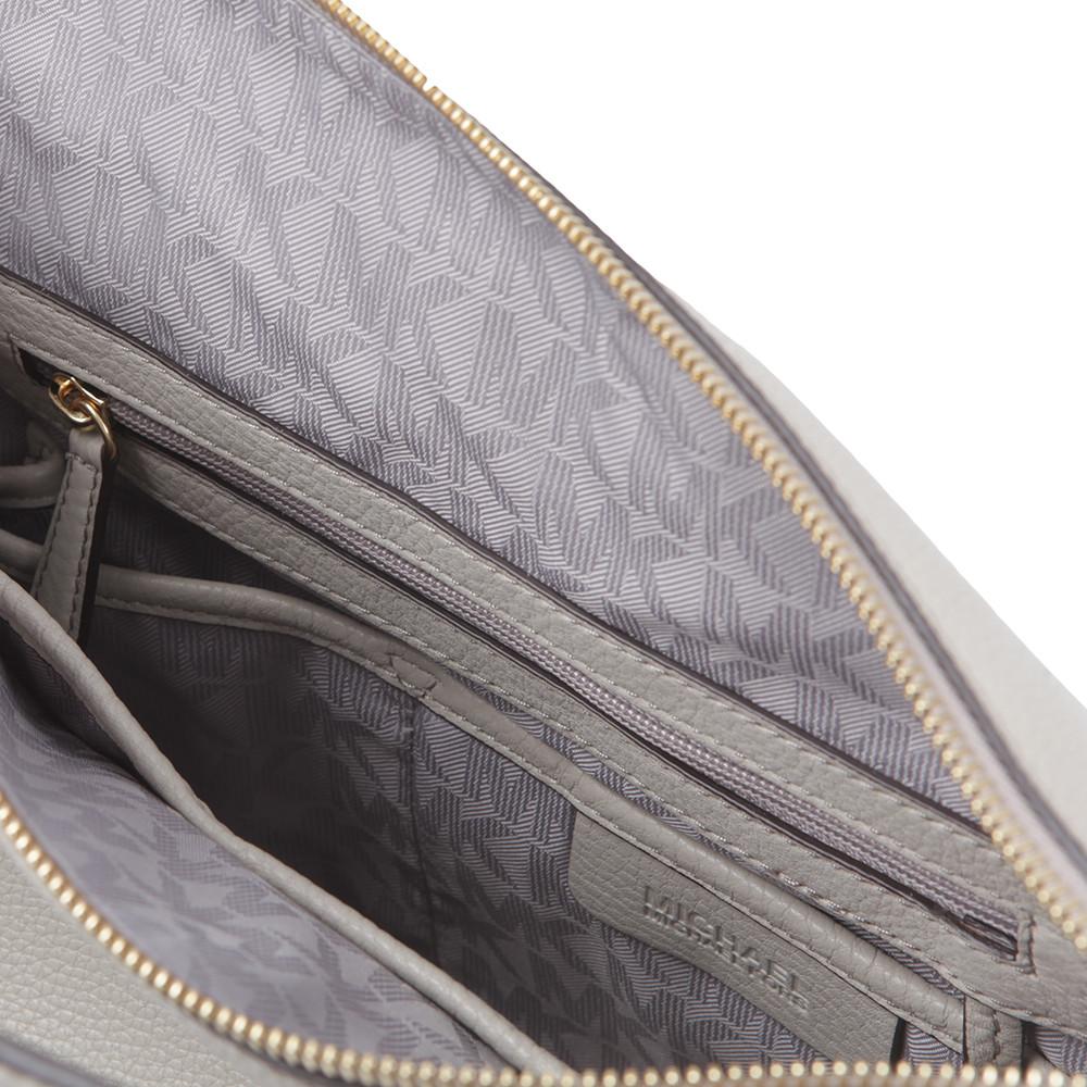 Elana Large Shoulder Bag main image