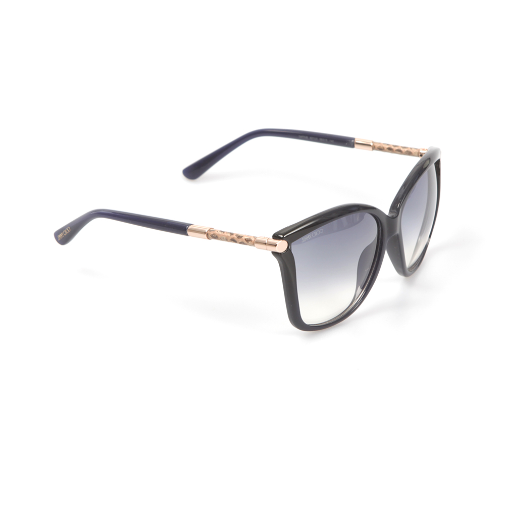 Tatti Sunglasses main image