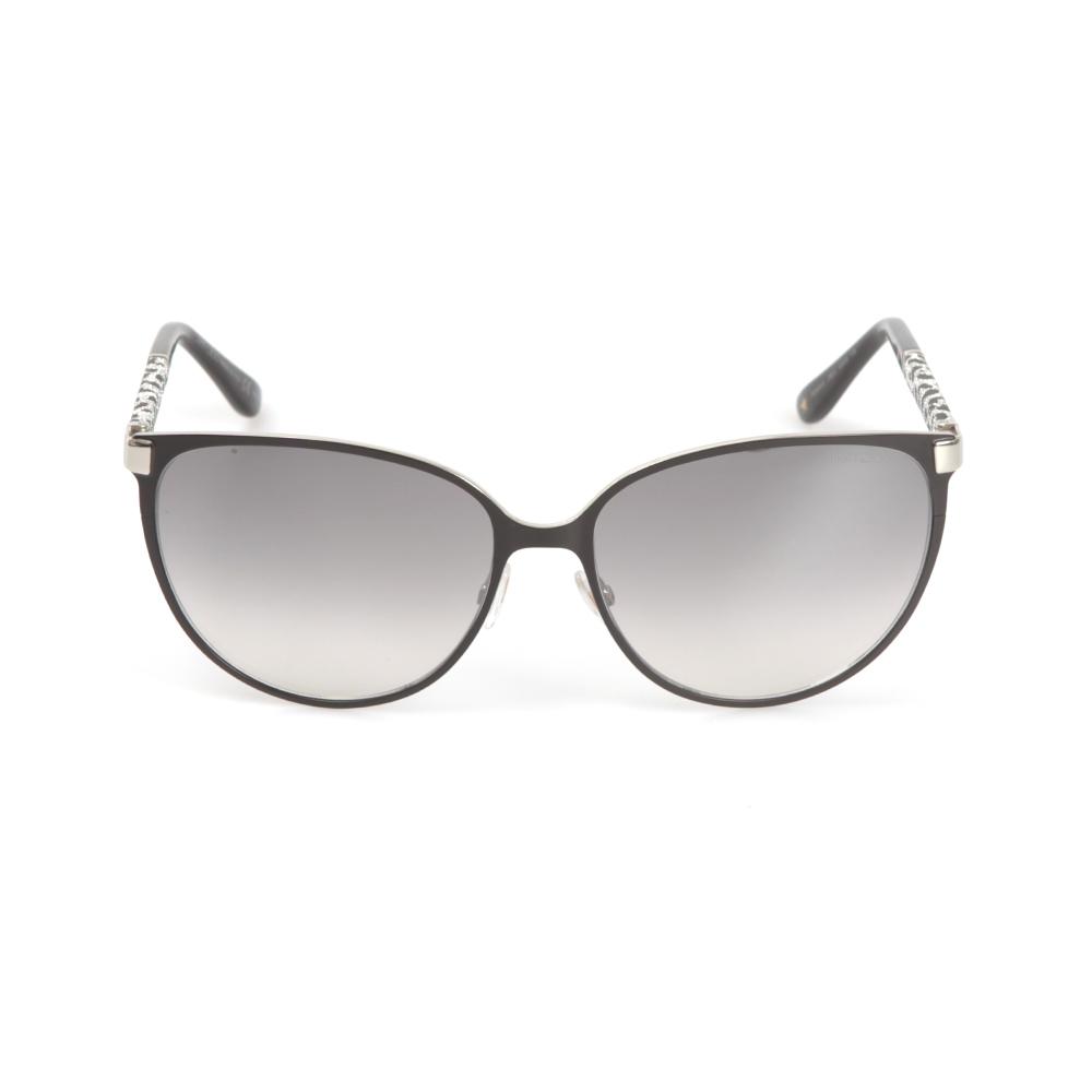 Posie Sunglasses main image