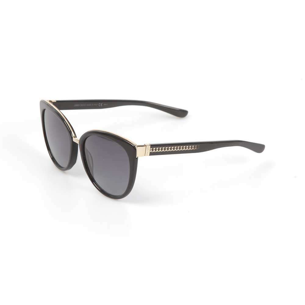 Dana Sunglasses main image