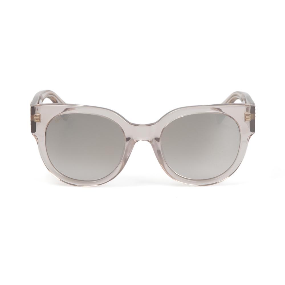 Ola Sunglasses main image