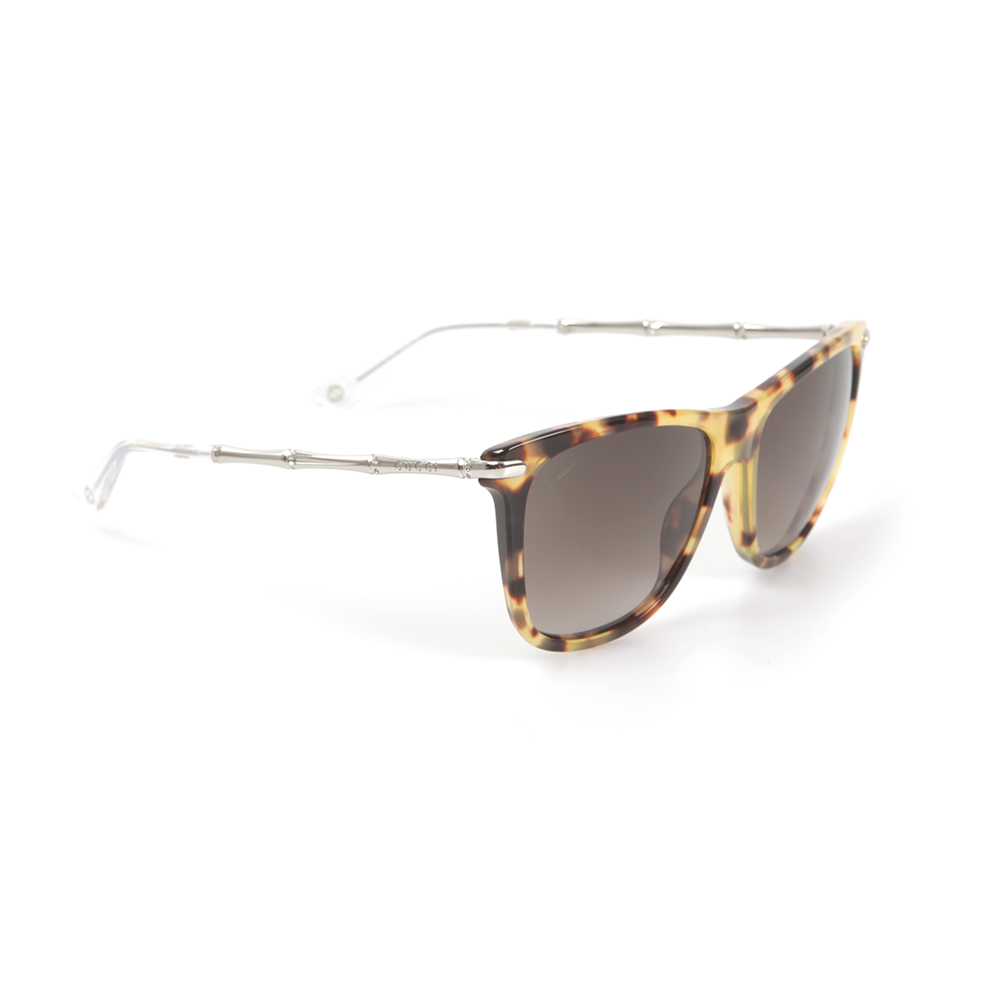 3778 Sunglasses main image