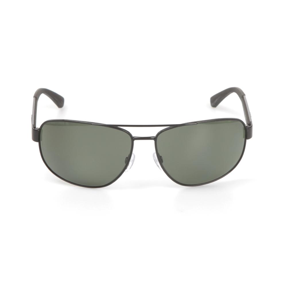 EA2036 Sunglasses main image