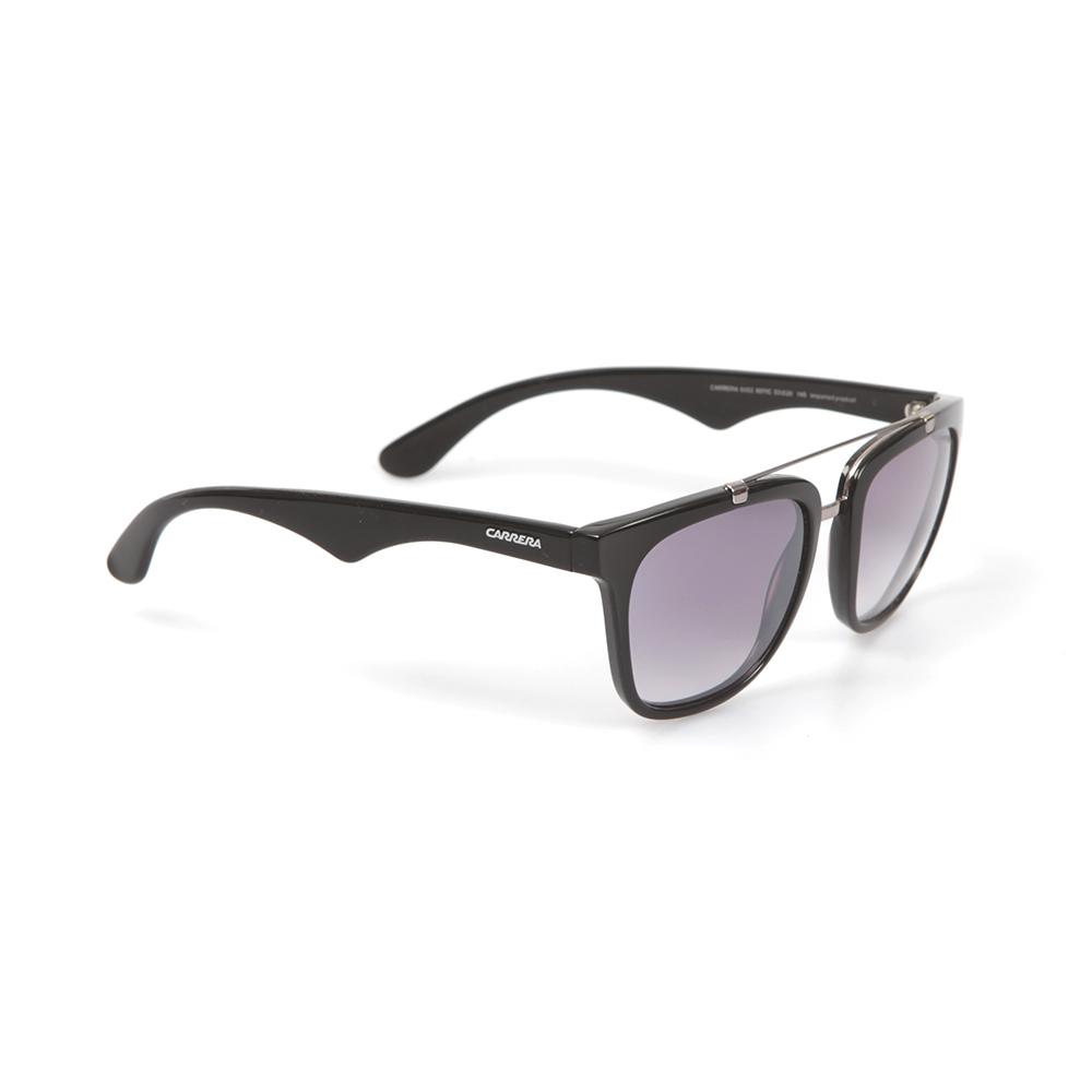 6002 Sunglasses main image