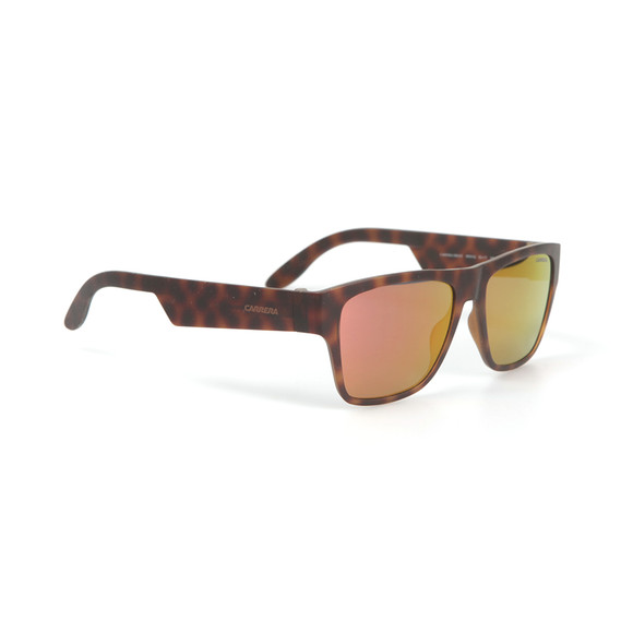 Carrera Mens Brown 5002 Sunglasses