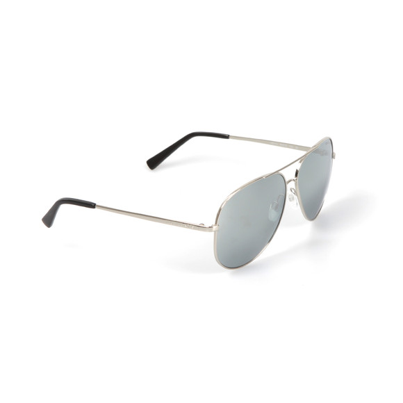 Michael Kors Womens Grey MK5016 Kendall Sunglasses main image