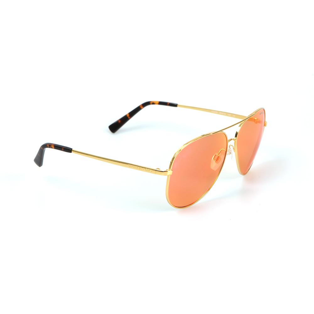 MK5016 Kendall Sunglasses main image
