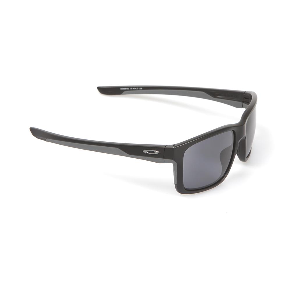 Mainlink Sunglasses main image